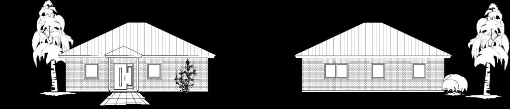 mielkendorf1