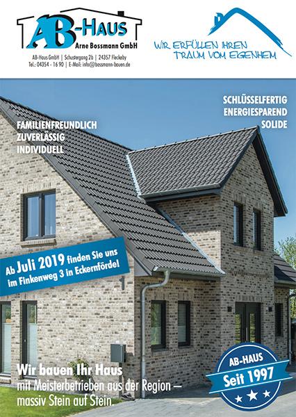 KatalogABHaus2019