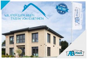 Imagebroschuer Bossmann GmbH-Eckernfoerde