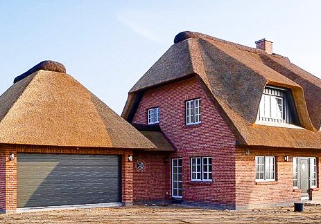 home-Reeddachhaus-7