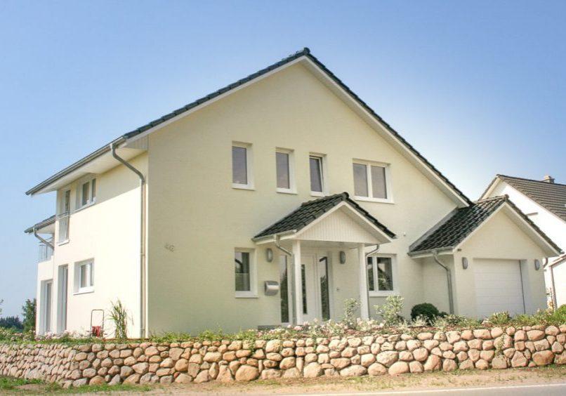 home-Satteldachhaus-2