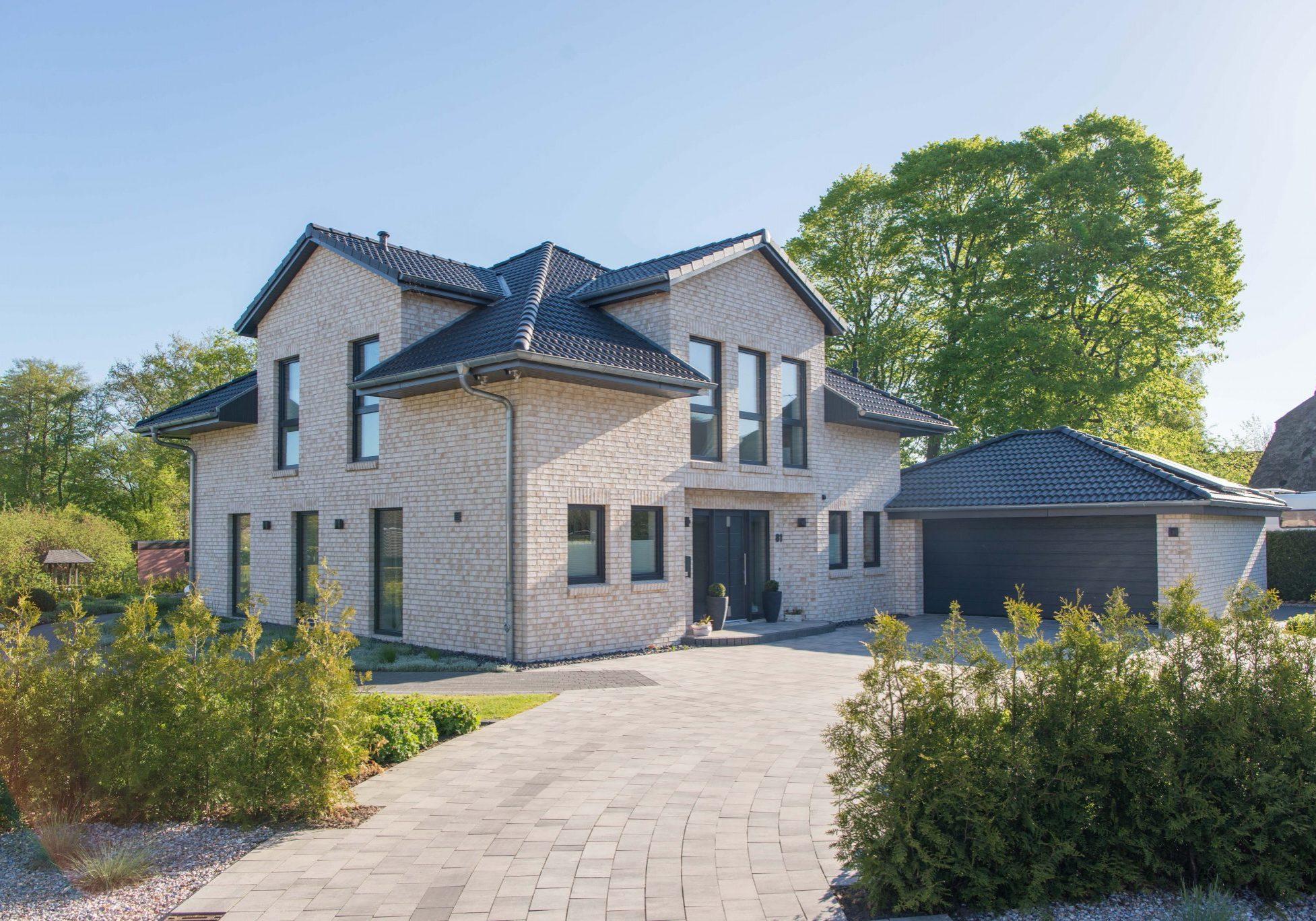 home-Stadthaus-6