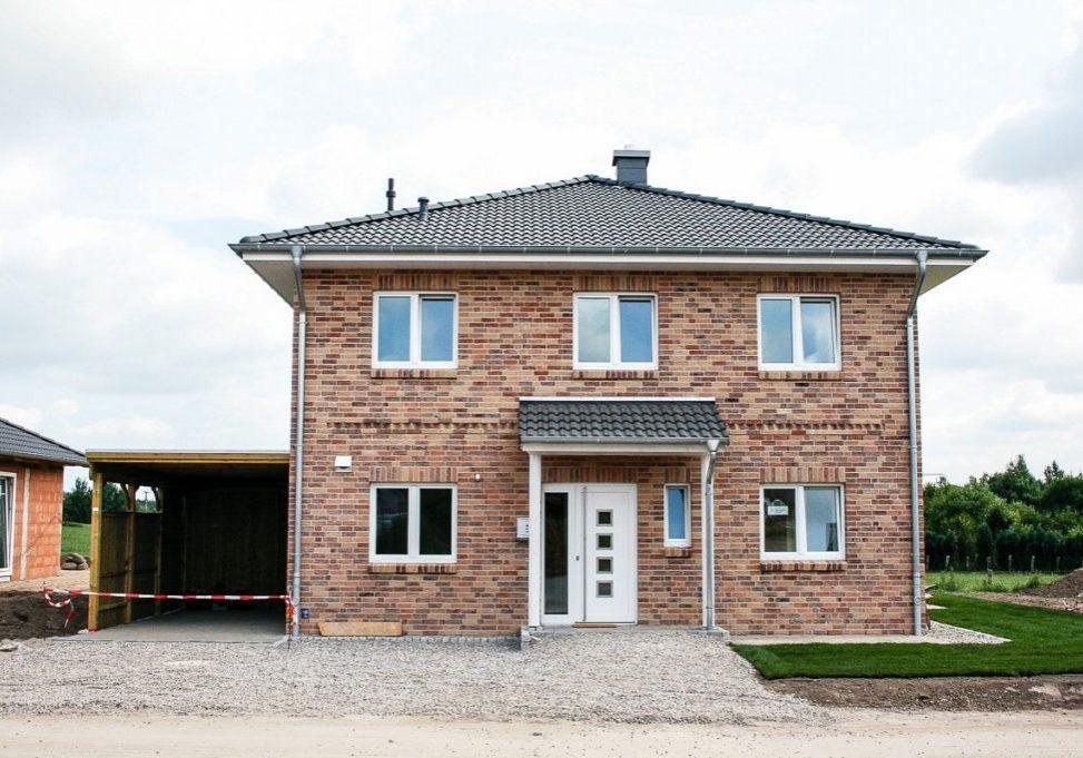 home-Stadtvilla-4